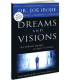 Dreams and Visions (Volume 1)