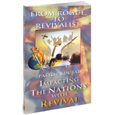 From Rogue To Revivalist