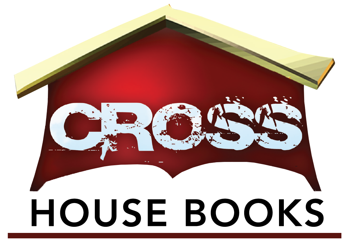 Bible based dictionary of prophetic symbols for every christian cross house books biocorpaavc Gallery