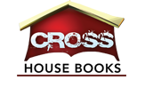 Cross House Books